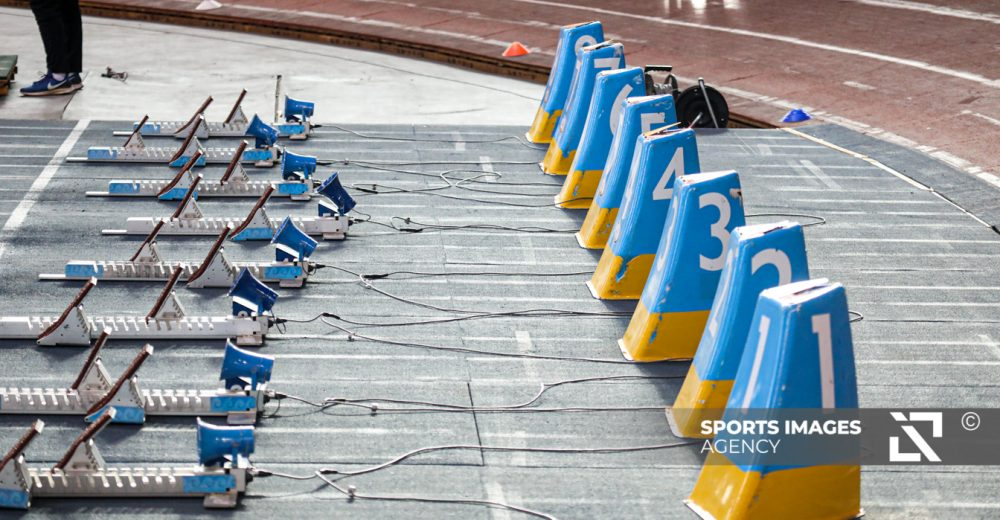 Αλλαγές ημερομηνιών και περιορισμός συμμετοχών στα πανελλήνια πρωταθλήματα
