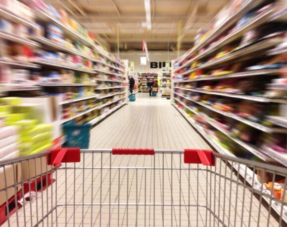 Αλυσίδες σούπερ μάρκετ: Ο μεγάλος «πρωταγωνιστής» πριν και κατά τη διάρκεια της πανδημίας