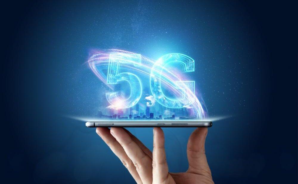 Αυτά είναι σήμερα τα συμβατά 5G smartphones σε COSMOTE, Vodafone, WIND