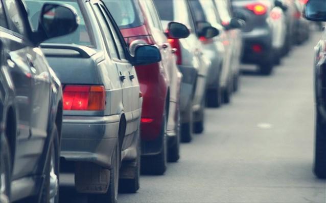 Αυτοκίνητα: Τέλος τα τεκμήρια και ο φόρος πολυτελούς διαβίωσης το 2021
