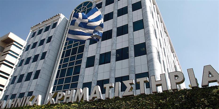 Διατηρείται το ανοδικό momentum στη Λεωφόρο Αθηνών – Με το δεξί το 2021