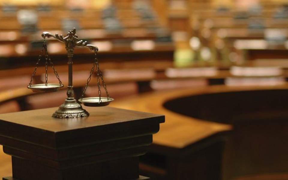 Δικαστήρια: Πώς θα λειτουργούν από τη Δευτέρα 11 Ιανουαρίου