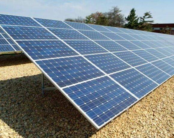Δικαστικό μπλόκο στην πώληση φωτοβολταϊκού της ΕΛΒΙΕΜΕΚ