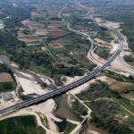 Εγνατία: Ανοίγει ο δρόμος για την υποβολή δεσμευτικών προσφορών από ΑΚΤΩΡ Παραχωρήσεις – Roadis και Μυτιληναίο- Vinci