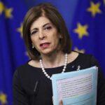 ΕΕ προς AstraZeneca: Έχουμε τα μέσα να μάθουμε τι συμβαίνει με τα εμβόλια