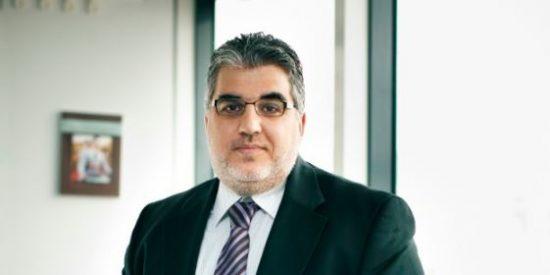 ΕΕΣΥΠ: Συστάθηκε η εταιρεία επενδύσεων για εφαρμογές 5G – Επικεφαλής ο Αντ