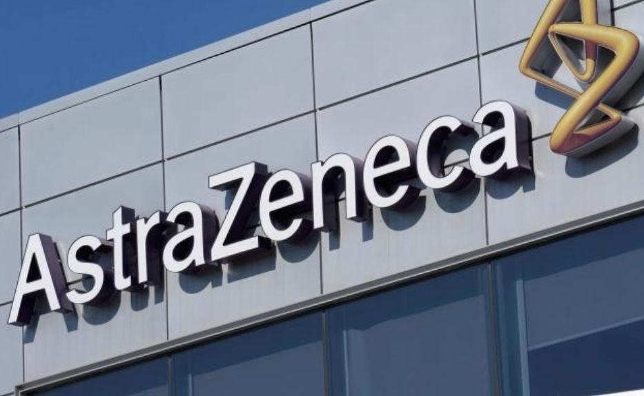 ΕΜΑ: Στα τέλη Ιανουαρίου αναμένεται η αξιολόγηση του εμβολίου της Astra Zeneca