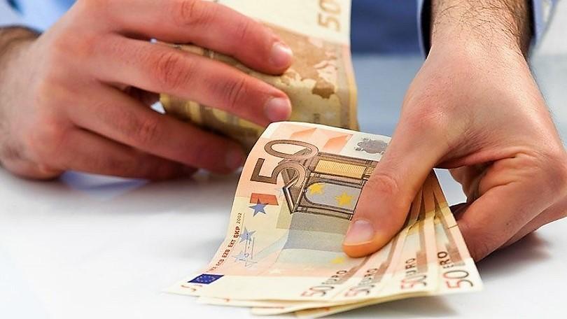 Επιστρεπτέα προκαταβολή 5: Εως και τετραπλάσια τα ελάχιστα όρια των δανείων για τις κλειστές επιχειρήσεις