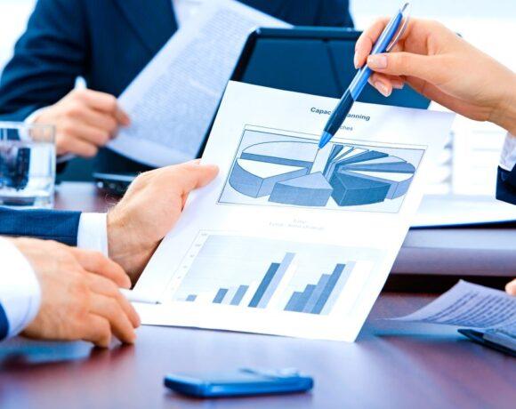 Επιστρεπτέα Προκαταβολή: Βάσει κριτηρίων το ψαλίδισμα των δανείων