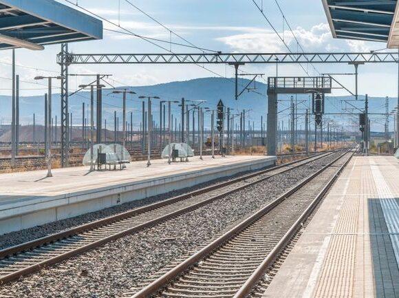 ΕΡΓΟΣΕ: Ισπανική… καραμπόλα πλήττει το έργο της ηλεκτροκίνησης στο Κιάτο – Ροδοδάφνη