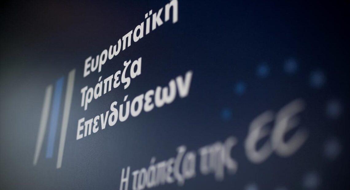 ΕΤΕπ: Στήριξη 200 εκατ