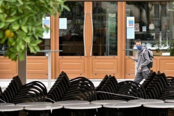 Ευρωζώνη: Άνοδος του δείκτη οικονομικού κλίματος τον Δεκέμβριο – Επιμένει ο αποπληθωρισμός