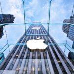 Η Apple μεταφέρει ολόκληρη την παραγωγή της από την Κίνα σε Βιετνάμ και Ινδία