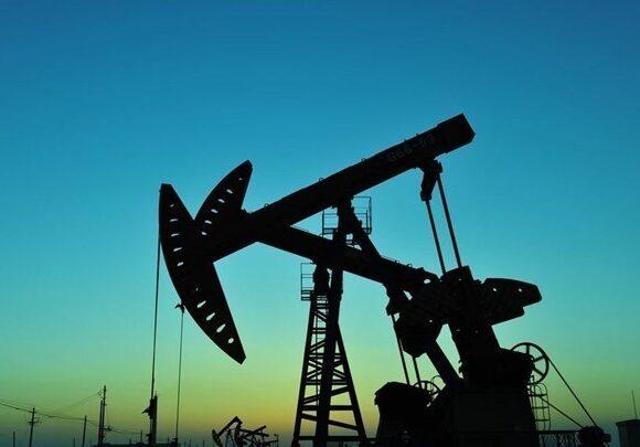 Η Σαουδική Αραβία οδηγεί σε ράλι το πετρέλαιο