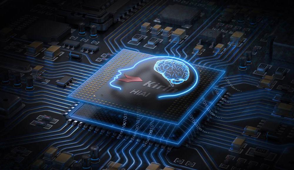 Η Huawei ετοιμάζει τον Kirin 9010 3nm, που θα τον βάλει όμως;