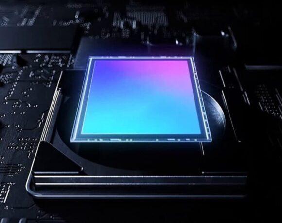 Η Samsung θα παρουσιάσει νέους αισθητήρες ISOCELL, έρχονται τα 200MP;