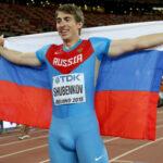 Θετικός σε απαγορευμένη ουσία ο Σουμπένκοφ!