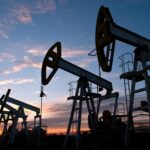 Κέρδη 1,2% το πετρέλαιο