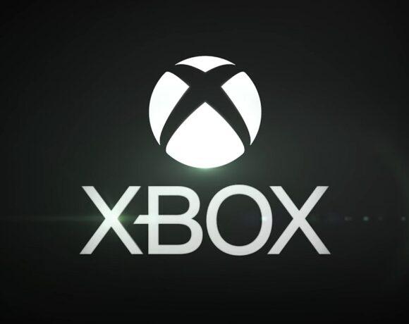 Κέρδη – ρεκόρ για το τμήμα του Xbox, 18 εκατ