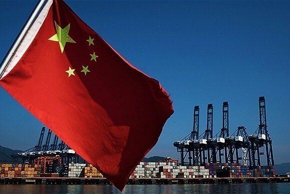 Κίνα: Ανάπτυξη 2,03% το 2020 παρά τον κορωνοϊό