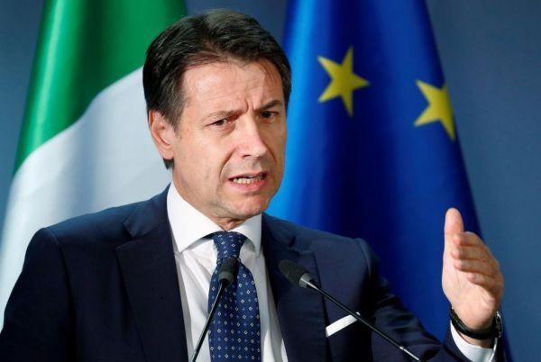 Μετά την πανδημία η πολιτική κρίση; – Τα παραδείγματα Ιταλίας, Γαλλίας και Γερμανίας