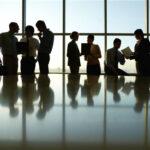 Μετά τον κορωνοϊό: Ποια μοντέλα εργασίας σκοπεύουν να υιοθετήσουν οι επιχειρήσεις