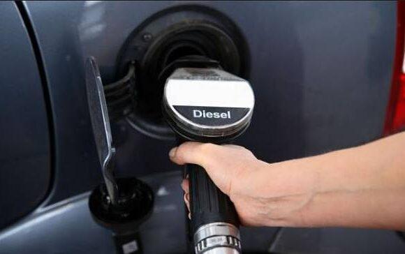 «Μπλόκο» στα παράνομα diesel – Έλεγχος των ρυπογόνων αυτοκινήτων σε Αθήνα και Θεσ/νίκη