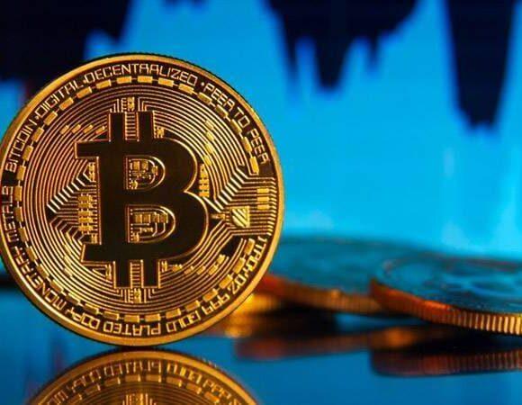 Νέο ιστορικό υψηλό για το bitcoin – Ξεπέρασε τις 40