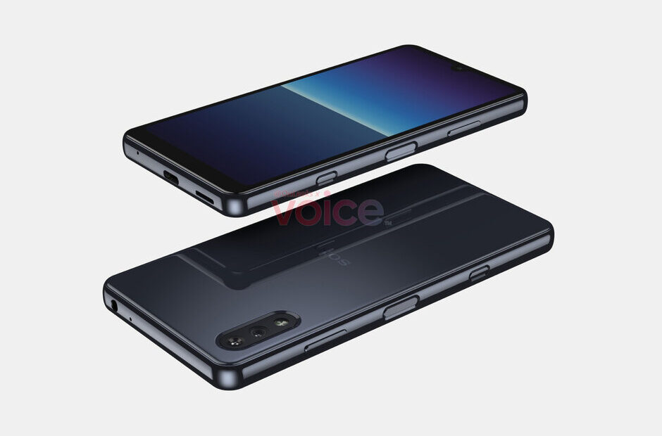 Νέο Sony Xperia compact smartphone αναμένεται μέσα στη χρονιά;