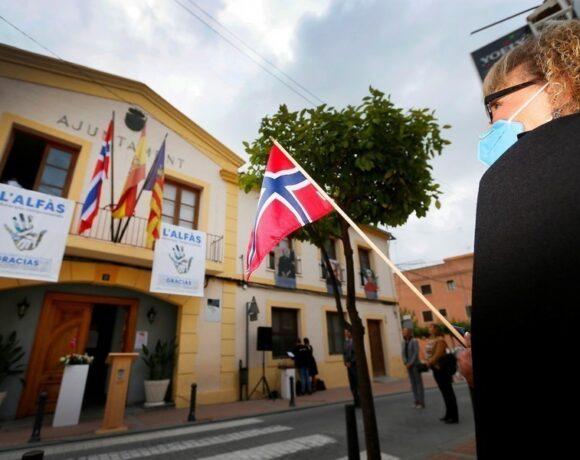 Νορβηγία: Προχωρά σε σταδιακή χαλάρωση του lockdown στο Όσλο