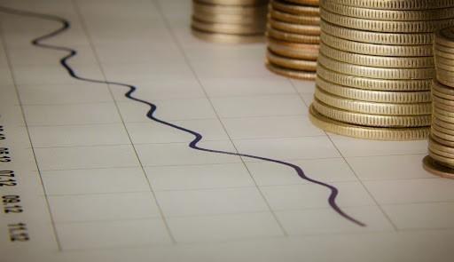 Ομόλογα: Aυξάνονται οι αποδόσεις στην Ευρωζώνη