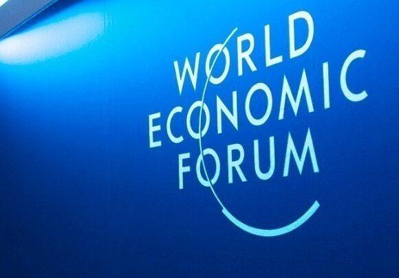 Παγκόσμιο Οικονομικό Φόρουμ: Οι επιδημίες ο μεγαλύτερος κίνδυνος για τον κόσμο
