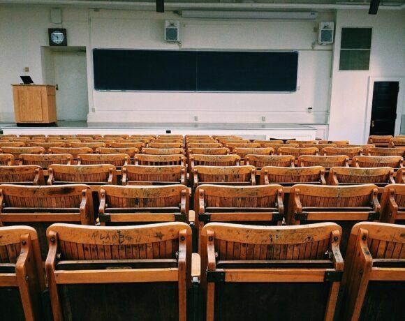 Πανεπιστήμια: Διευκρινίσεις για τις αλλαγές από το υπουργείο Παιδείας