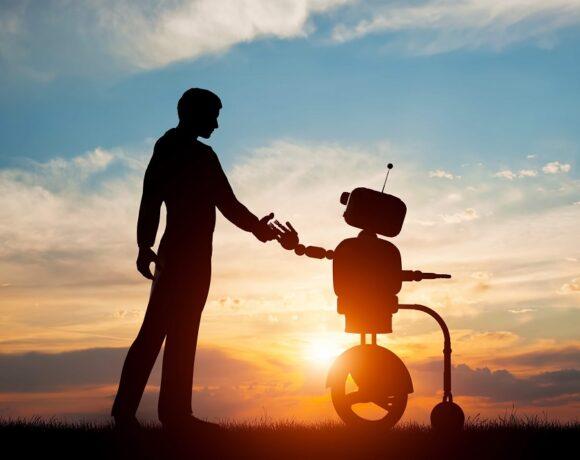 Πατέντα της Microsoft για τη δημιουργία chatbot από άτομα που δε βρίσκονται στη ζωή