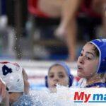 Προ-Ολυμπιακό: Ελλάδα – Ολλανδία για το εισιτήριο του Τόκιο
