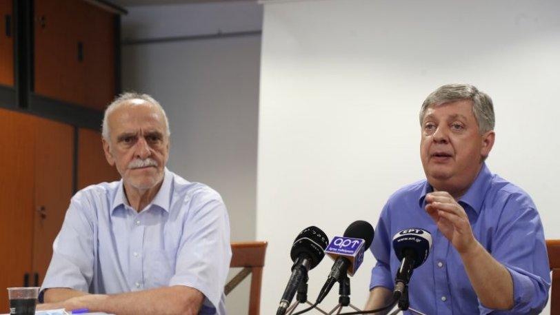 ΣΕΓΑΣ: Προχώρησε σε μείωση οδοιπορικών των αθλητών