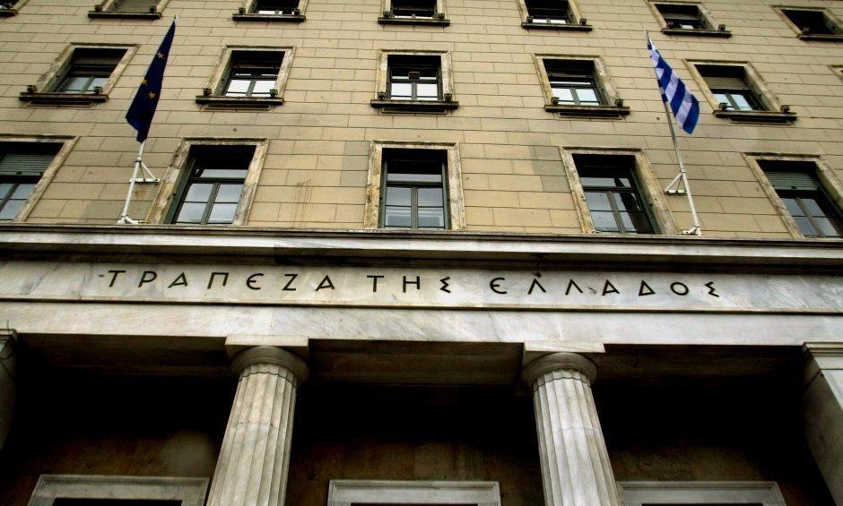 «Σιγή ασυρμάτου» από κυβέρνηση και τράπεζες για το θέμα της Bad Bank
