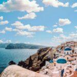 Στο μικροσκόπιο ο ελληνικός τουρισμός – Θετικά τα μηνύματα