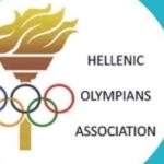 Στο πλευρό της Μπεκατώρου οι συμμετέχοντες σε Ολυμπιακούς Αγώνες