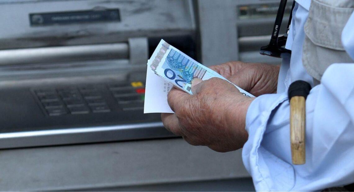 Συντάξεις Φεβρουαρίου 2021: Ξεκινούν οι πληρωμές – Οι πρώτοι δικαιούχοι (vid)