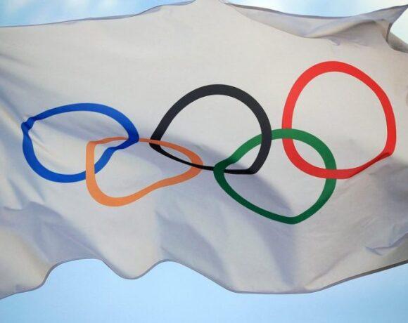 Τέλος τα σενάρια και τα fake news για τη διεξαγωγή των Ολυμπιακών