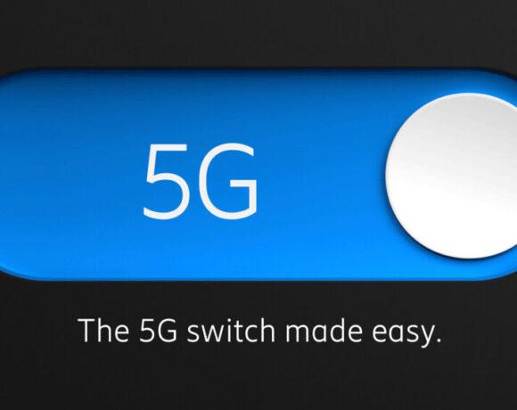 Τα συμβατά 5G smartphones σε COSMOTE, Vodafone και WIND