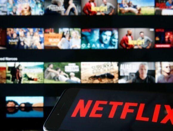 Το Netflix σαρώνει τον ανταγωνισμό – Ξεπέρασε τους 204 εκατ