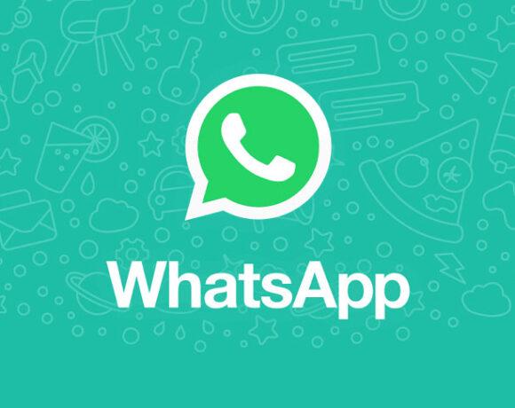 Το WhatsApp παρατείνει την προθεσμία για την αποδοχή της νέας πολιτικής απορρήτου