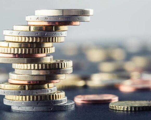 Χαρδούβελης: Να συνεχιστούν οι δαπάνες στήριξης της οικονομίας, χωρίς να σκεφτόμαστε ελλείμματα και χρέος