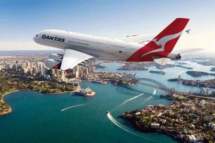 Όπεν Αυστραλίας: Προβλήματα στις πτήσεις για τους συμμετέχοντες