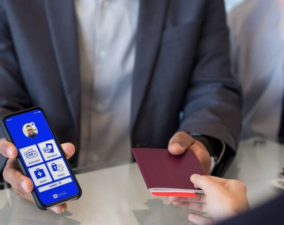 Covid-19: Airlines Begin to Try IATA Travel Pass