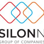 Deal στην πληροφορική: Epsilon Net και Space Hellas ιδρύουν την Epsilon SingularLogic ΑΕ