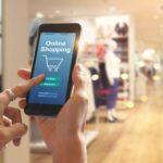 e-ΛΙΑΝΙΚΟ: Παρουσιάστηκε το νέο πρόγραμμα επιδότησης για τη δημιουργία e-shop