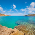easyJet: Προσφέρει περισσότερες θέσεις για Ελλάδα το καλοκαίρι του 2021